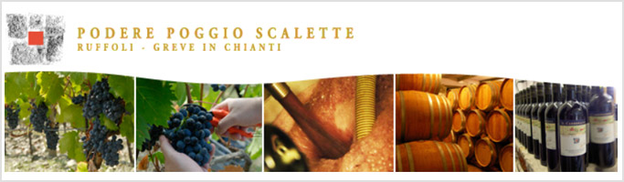 Scalette