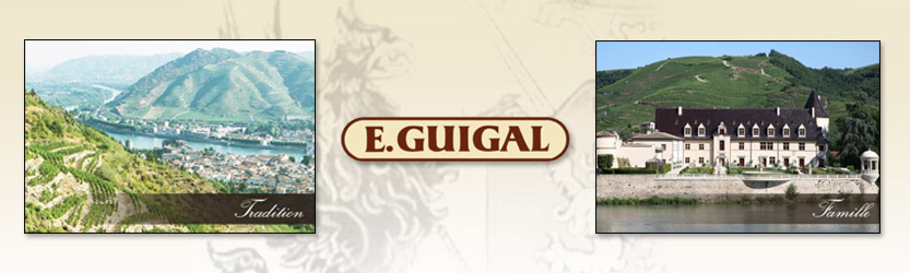Guigal