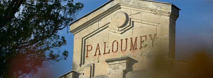 Paloumey 2015