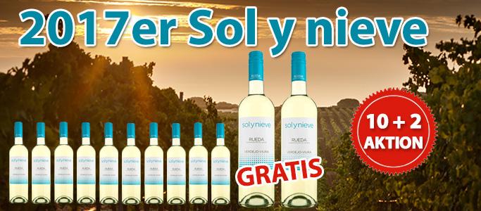 SolyNieve