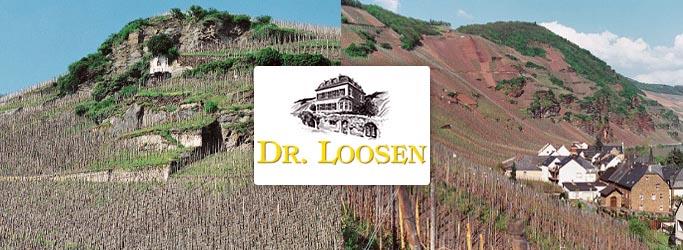 Riesling Dr. Loosen