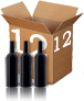 12 Flaschen