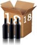 18 Flaschen